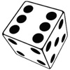 Dice for Phone