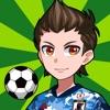 机でサッカー - iPhoneアプリ