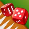 雙陸棋  3d Backgammon   双陆棋