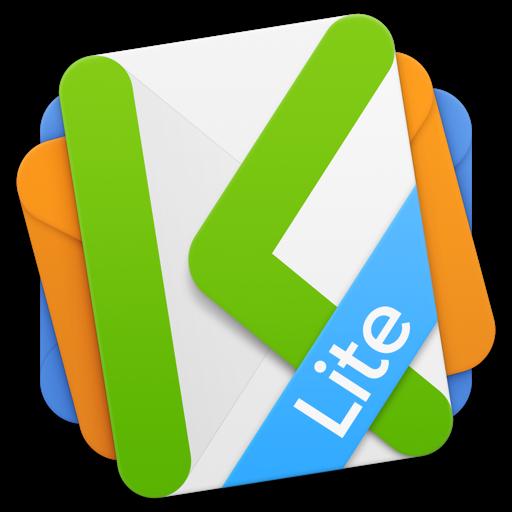 Kiwi for Gmail Lite
