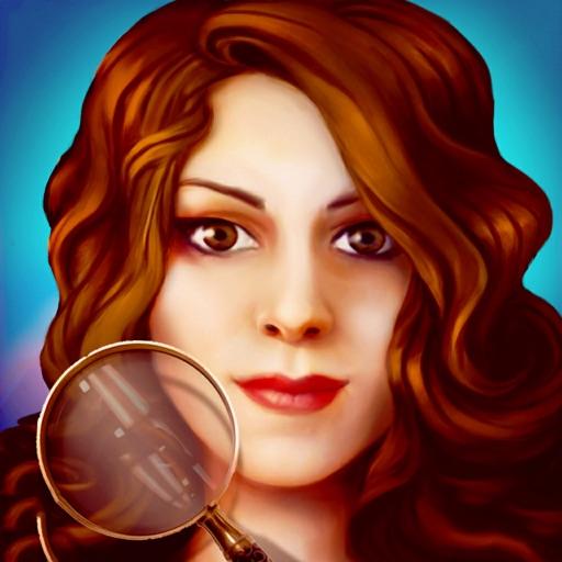 Hidden Investigation 2