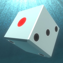 3dサイコロ Dice By Mamoru Yano