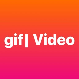 Gif Video Utility manager