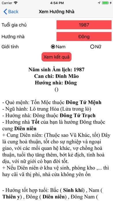 La Ban Phong Thuyのおすすめ画像2