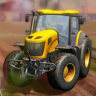Truck Simulator USA on the App Store