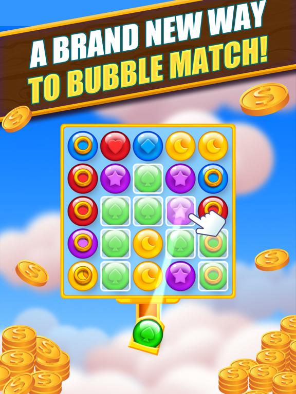FunkiBlast Challenge: Pop! screenshot 8