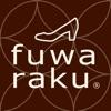 fuwaraku(フワラク) 公式アプリ - iPhoneアプリ
