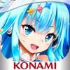 beatmania IIDX ULTIMATE MOBILE iPhone / iPad