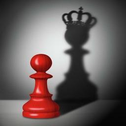 Chess Madness