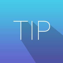Tipster - Easy Tip Calculator