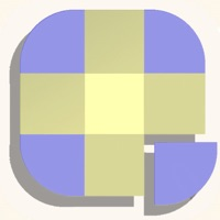 Codes for Jumbo - Block Puzzle Hack