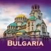 Bulgaria Tourism
