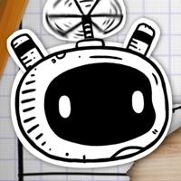 Codes for Pa Pa Land: Head Escape Hack