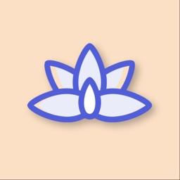 Metta   Asanas de Yoga