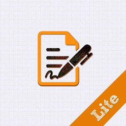 Scan, eSign & Fill Docs - Lite