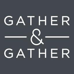 Gather & Gather Way2pay