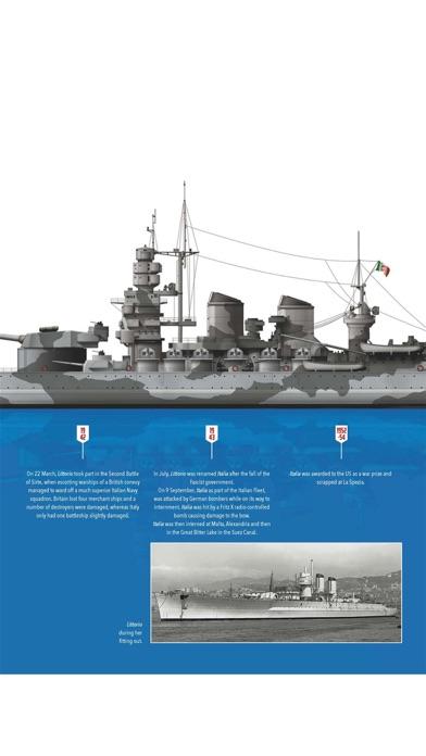 World of Warships Magazine screenshot 4