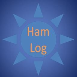 LogMemoHam2