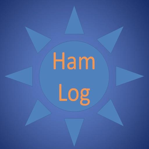 LogMemoHam2 image