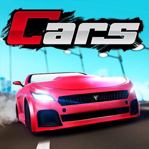 Car Racing - Real Race Tour