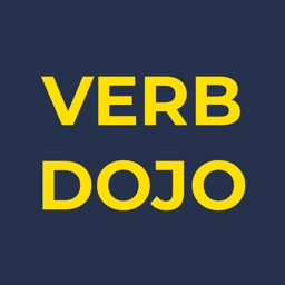 Learn Spanish & French Verbs