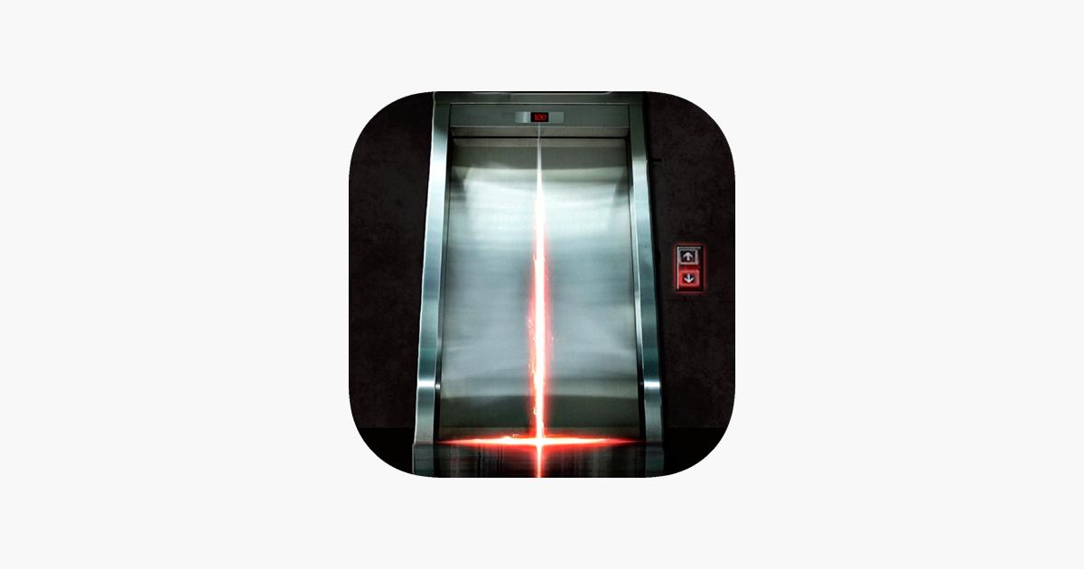 100 Doors Floors Escape On The App Store