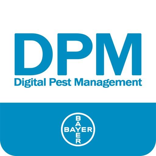 Digital Pest Management