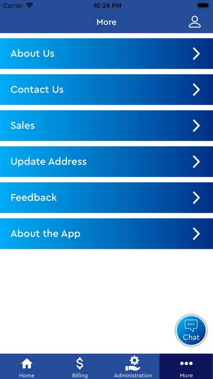 Cox Business MyAccount screenshot-5