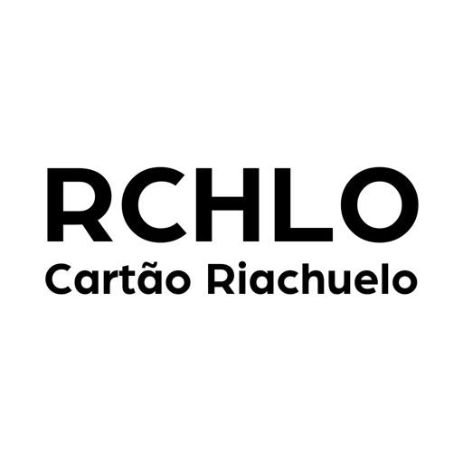 Baixar Cartão RCHLO para iOS
