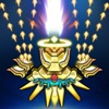 Space Hero Warship - iPhoneアプリ