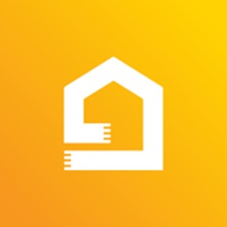 居家装修设计-室内装修效果图库
