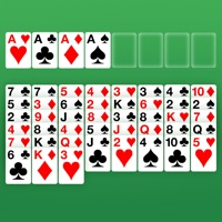 Codes for FreeCell· Hack