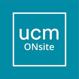 ucm ONsite