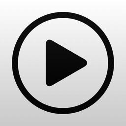 VidPlay - Music Video Streamer