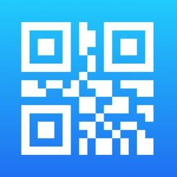 QR Code Reader & QR Scanner.
