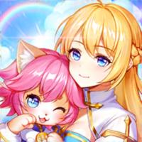 仙境传说RO:守护永恒的爱