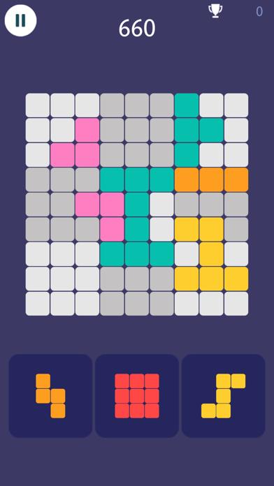 https://is4-ssl.mzstatic.com/image/thumb/Purple113/v4/34/3a/24/343a24c0-e9f4-ded5-aa57-f74e3fac7156/pr_source.png/392x696bb.png