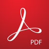 Adobe Acrobat Reader for PDF - Adobe Inc.