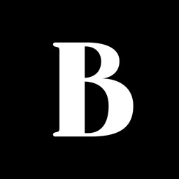 BookBeat Audiobooks & E-books