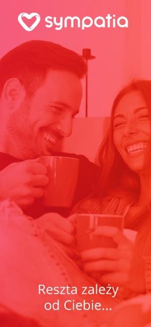 darmowy serwis randkowy Alberta dziesięć najlepszych darmowych serwisów randkowych w Ameryce