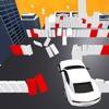 Bumpy Car Race - Color Racing - iPhoneアプリ