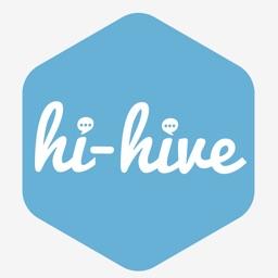 hi-hive