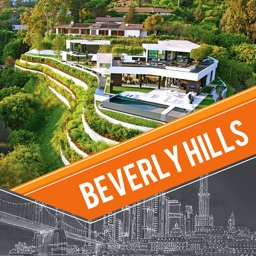 Beverly Hills City Guide