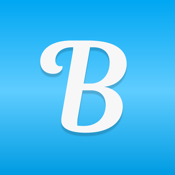 Bookly - Read More Books icon