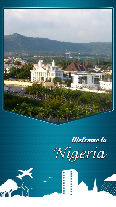 Nigeria Travel Guide
