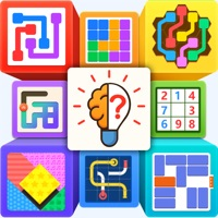 Codes for Puzzle Out: Puzzles All in One Hack