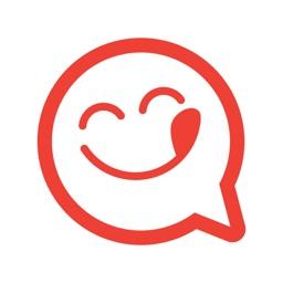 Snackchat - Restaurant Texting