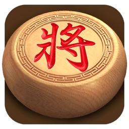 ChineseChess-XiangQi/CoTuong