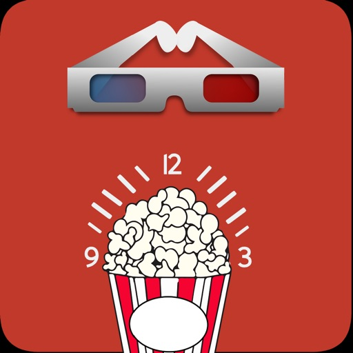 Baixar Popcorn Box - its popcorn time para iOS