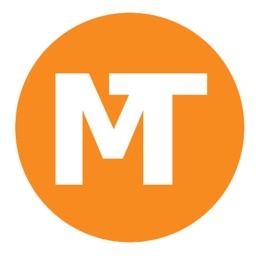 MTraderFx